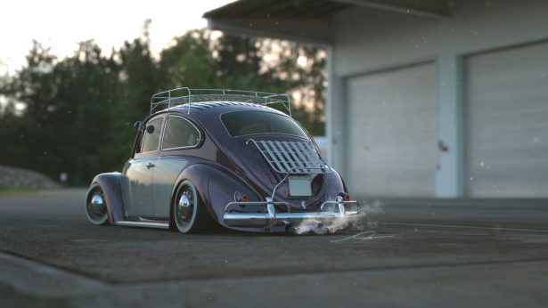 old_bug_2.3