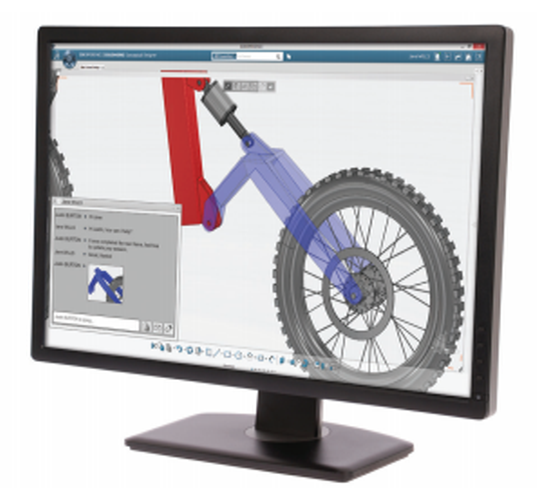 What To Look For in a New CAD Tool and Vendor