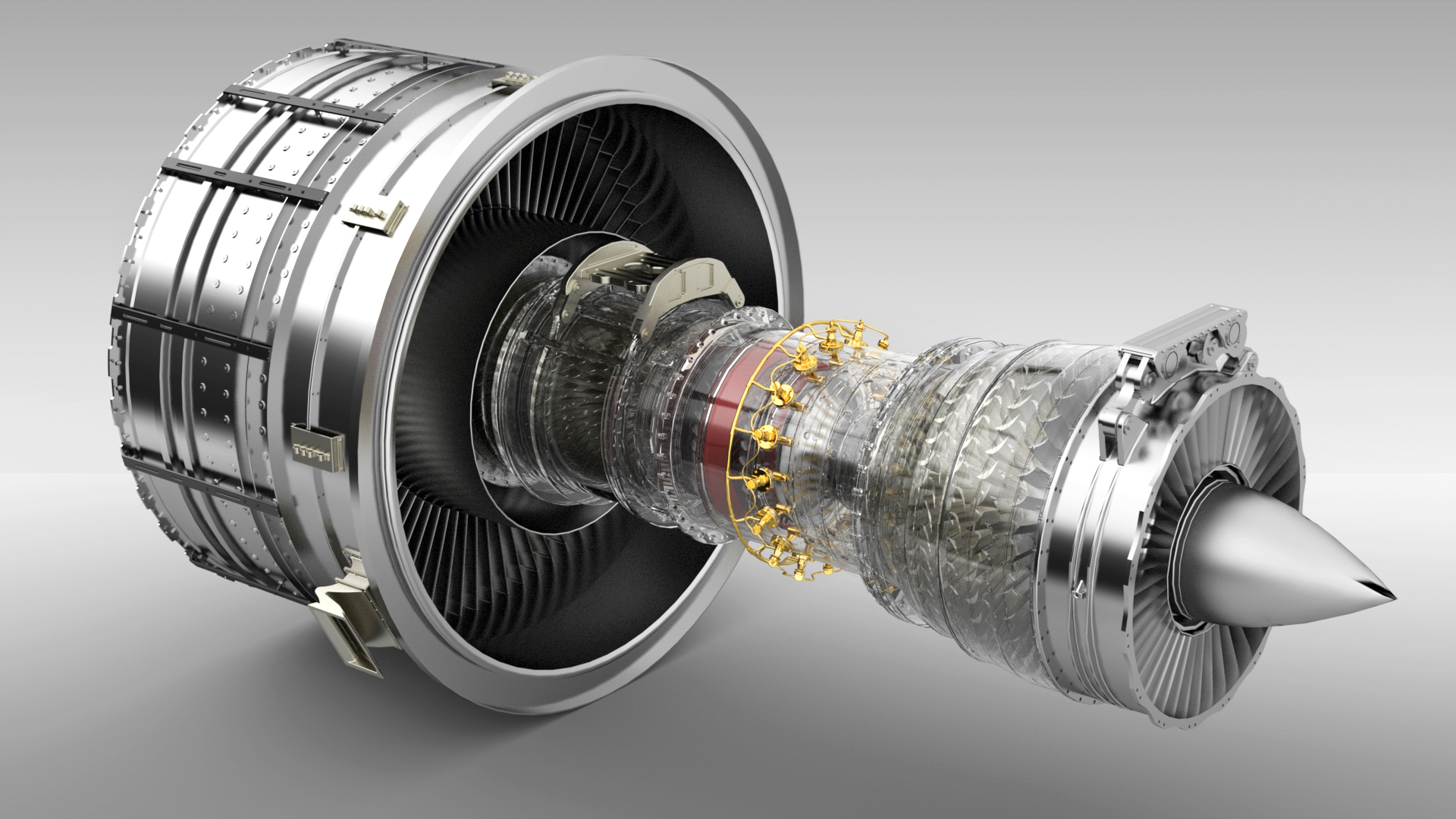 The Direct Benefits Of Solidworks Visualize Professional