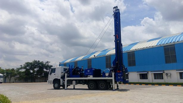 deep-hole-drilling-rig_banner1.jpg