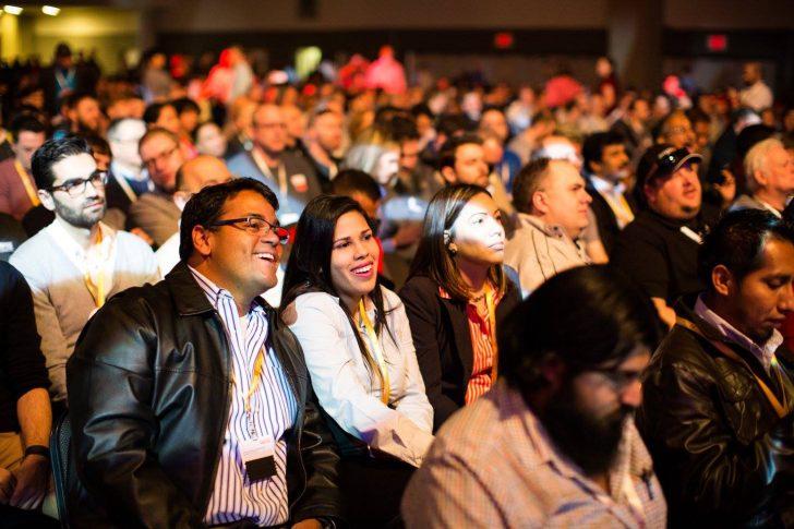 DraftSight LIVE 2017 Call For Presentations