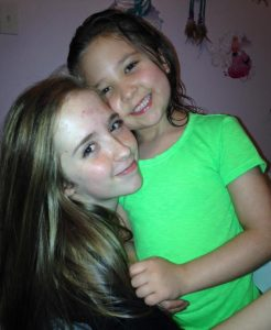 karly_daughters
