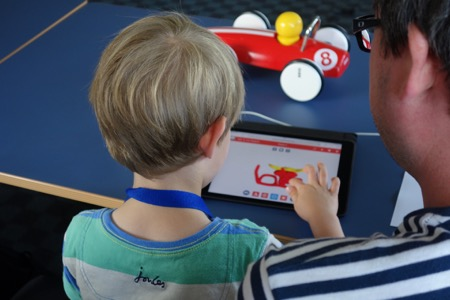 Apps For Kids –9