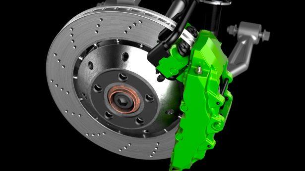 brake_rotor.jpg