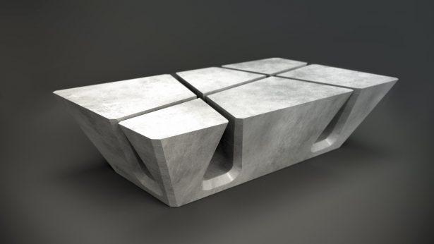 mineral_moulee_6.jpg