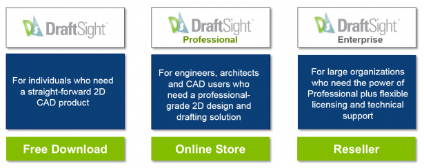 draftsight_offers