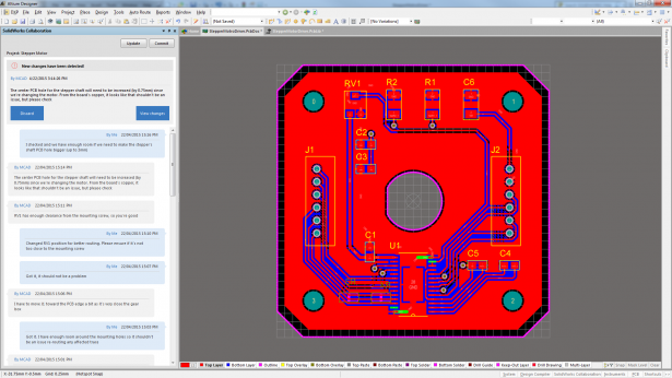 pcb_connector_image2.png
