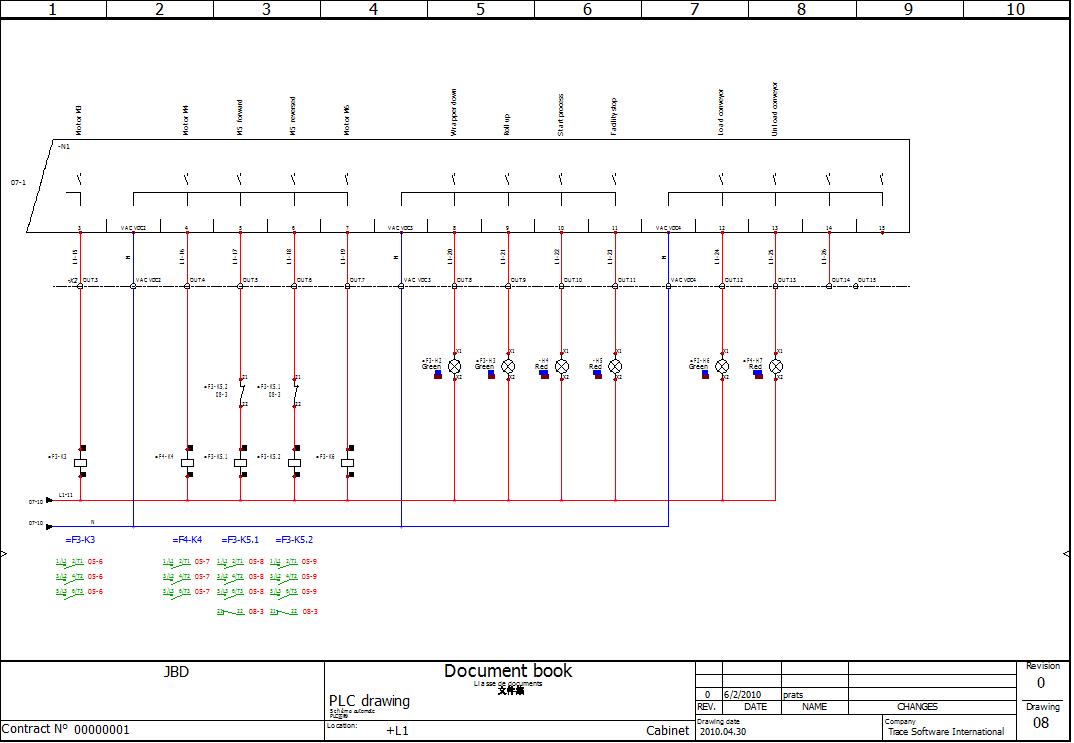 电路 电路图 电子 原理图 1074_743