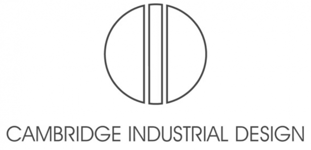 Cambridge Industrial Design Logo