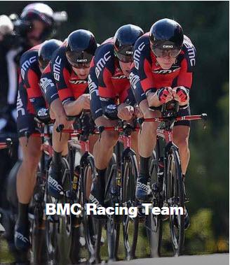 bmc_bikes.jpg