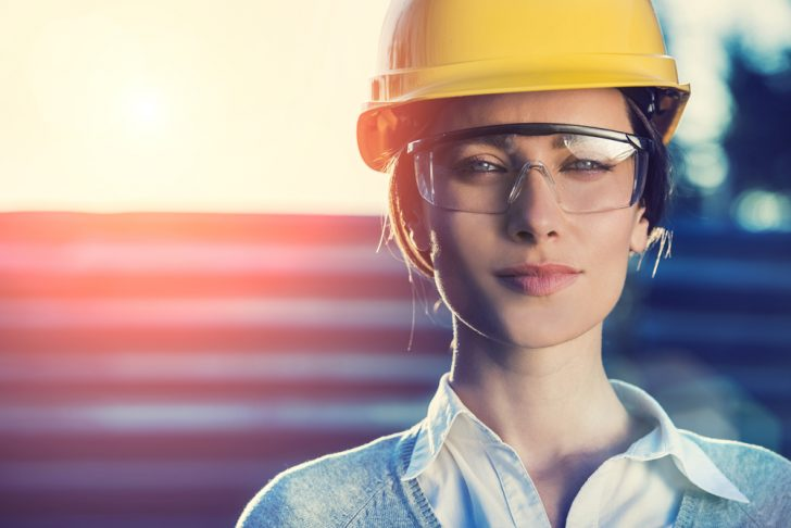 Why Women Hold the Key to Engineering's Future