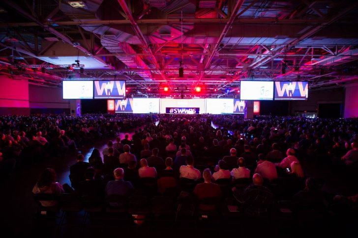 SOLIDWORKS World 2017 Learning Paths: Internet of Things