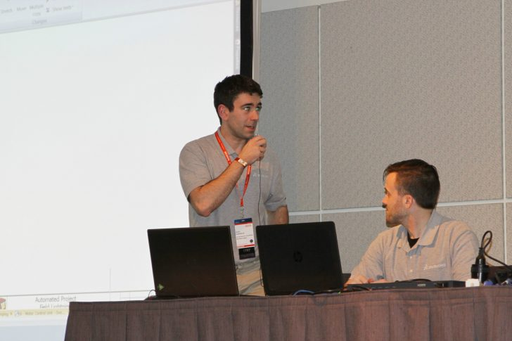 Schooled in SOLIDWORKS Series: Shockingly good tips from a SOLIDWORKS Electrical Technical Manager