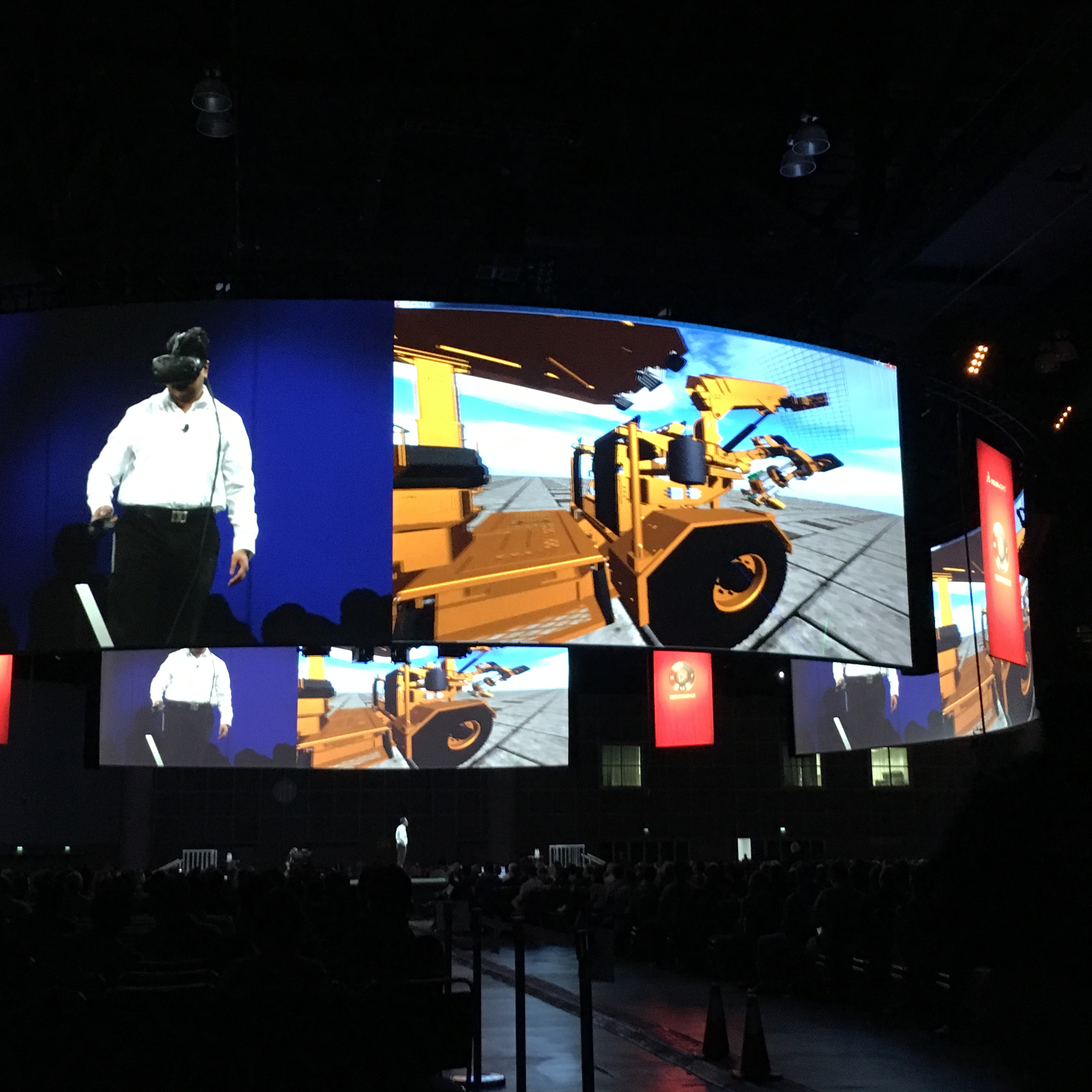 SOLIDWORKS World 2017 Day Two Recap: The Best Community in CAD