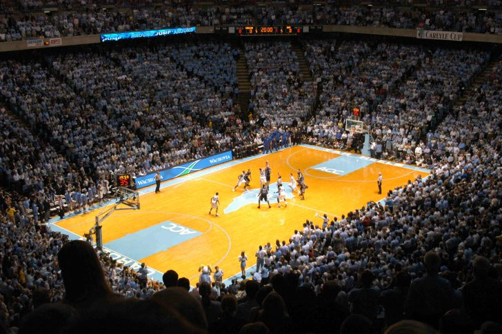 March Madness and the Importance of Data Management Fundamentals