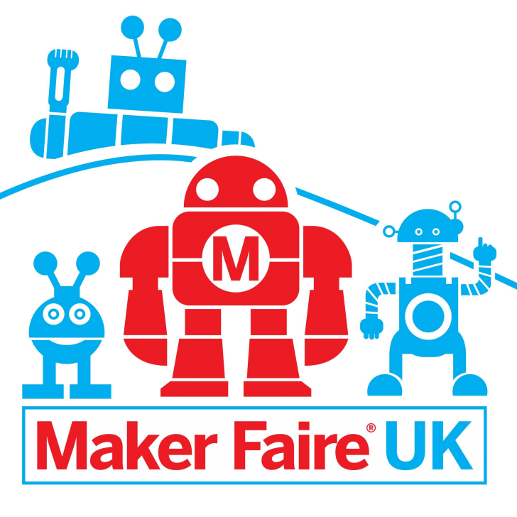 Bring Your Kids To Get Creative With Solidworks At Maker