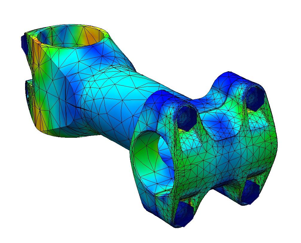 paiza china opportun simulation - 1007×815