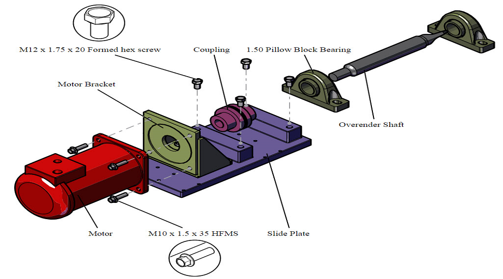 Learn the basics of SOLIDWORKS Composer | The SolidApps Blog