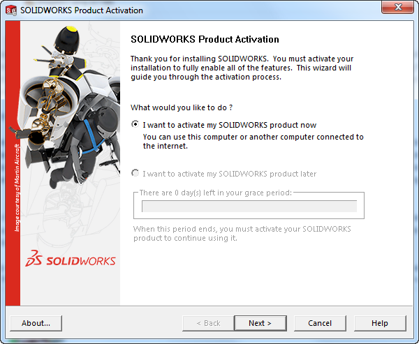 solidworks 2009 free download with crack