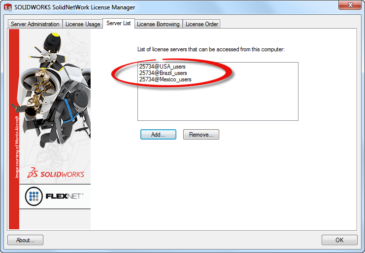 Buy solidworks 2013 premium