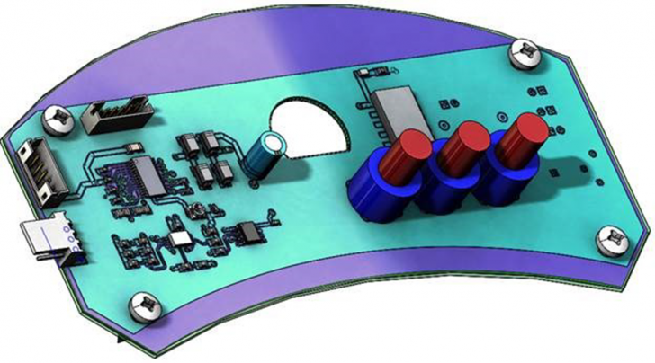 Learn the Essentials of PCB Design