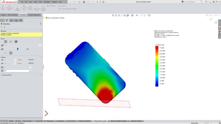 Shock and Vibration Simulation Tools:  Demystified and When You Should Use Them