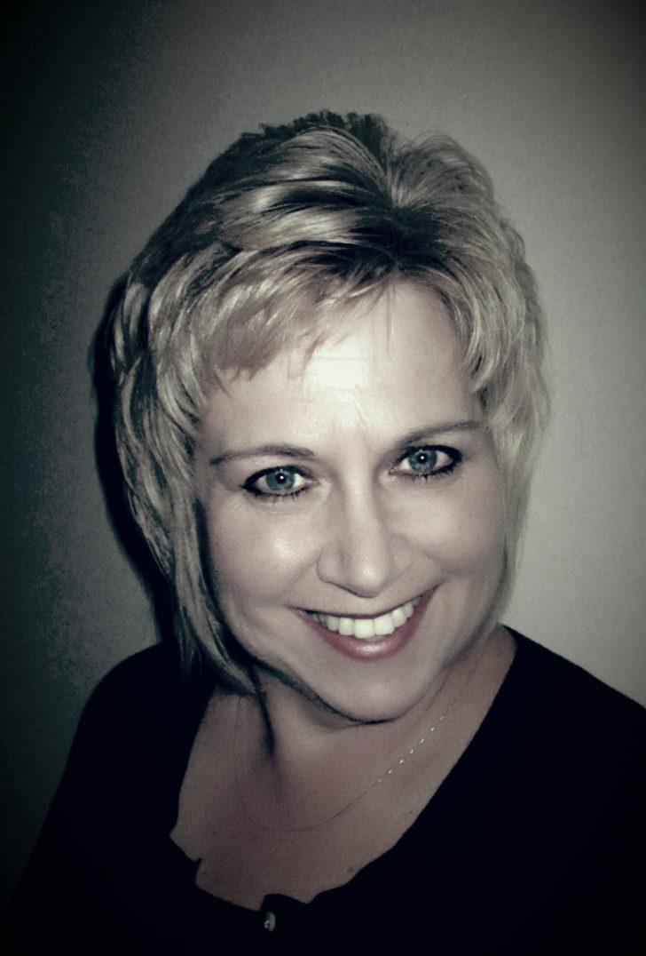 SWUGN Group Leader Spotlight: Betty Baker