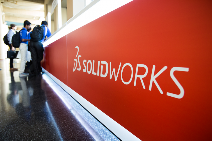 Convince Your Boss to Send You to #SWW17 with our Justification Letter!