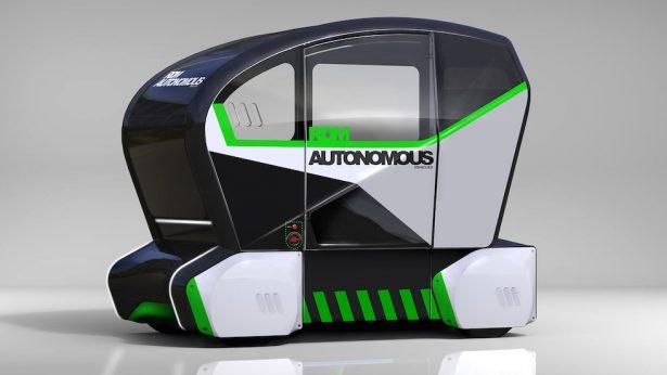 Autonomous_RDM_Group_SOLIDWORKS_1