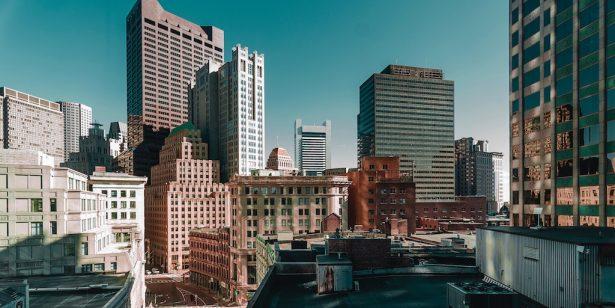 Smart_Cities_Scientific_Evolution_SOLIDWORKS_4