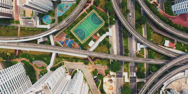 Smart_Cities_Scientific_Evolution_SOLIDWORKS_5