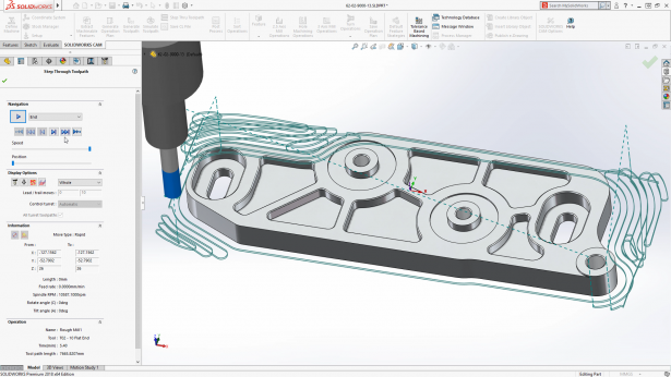SOLIDWORKS 2018: the Tools to Unlock Your Design Potential ...