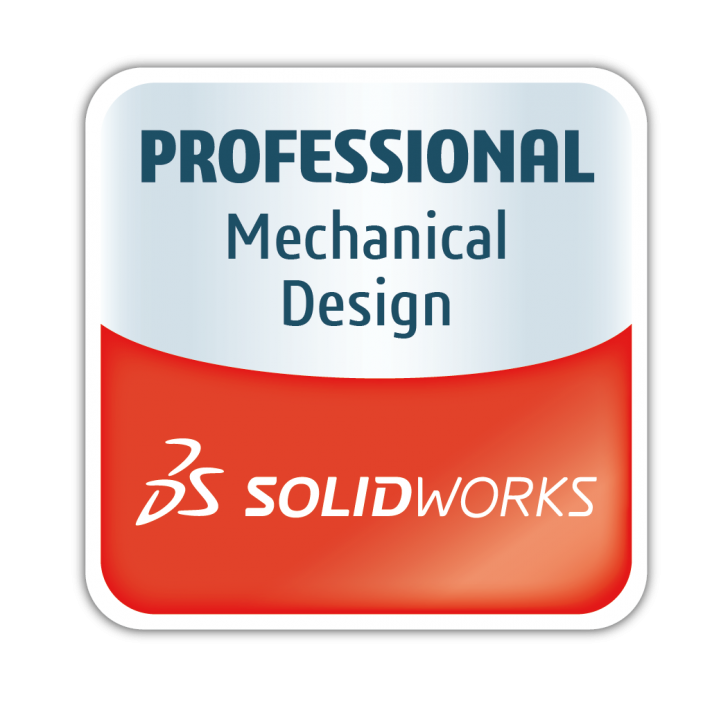 CSWP is Turning 20 at SOLIDWORKS World 2018 – Why You Won't Want to Miss It!