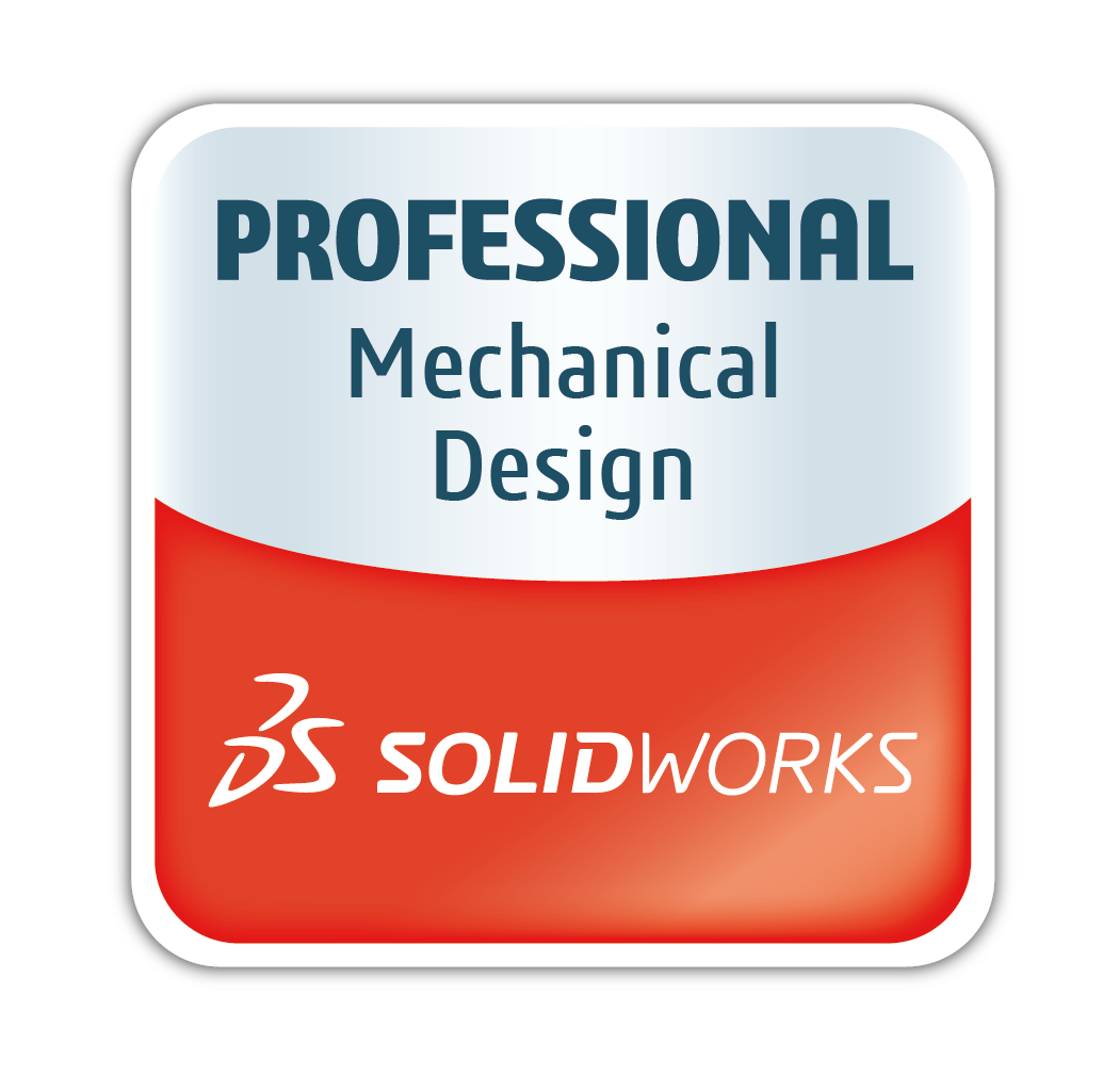 CSWP Turns 20 At SOLIDWORKS World 2018