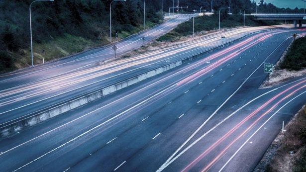 Highway_Motorway_SOLIDWORKS