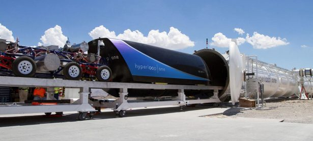 Hyperloop_Elon_Musk