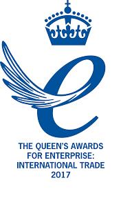 Queen's_Awards_for_Enterprise_2017