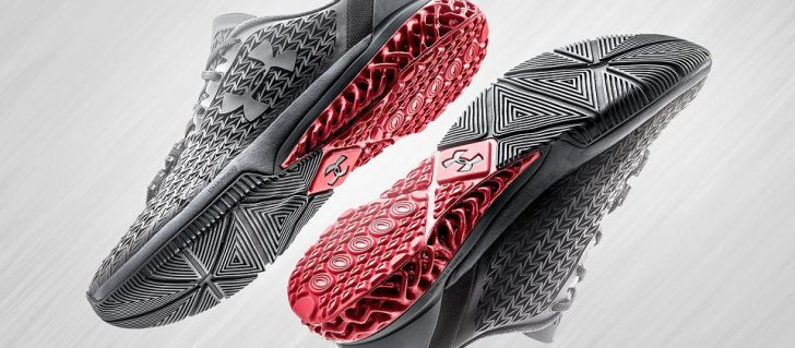 Best Foot Forward: Engineering the Sports Trainers of Tomorrow
