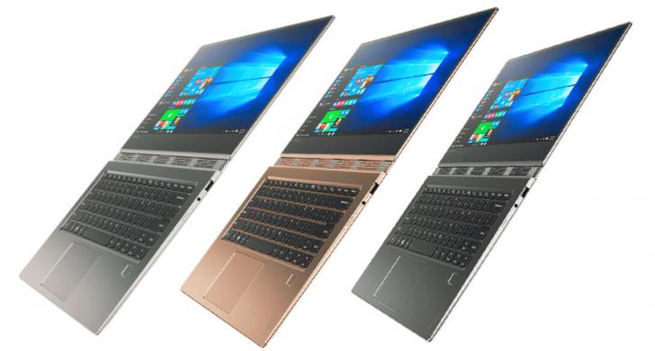 SOLIDWORKS 2018, Windows 10, New Graphics Hardware, DVDs & Downloads