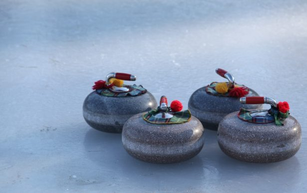 curling_winter_games_sport