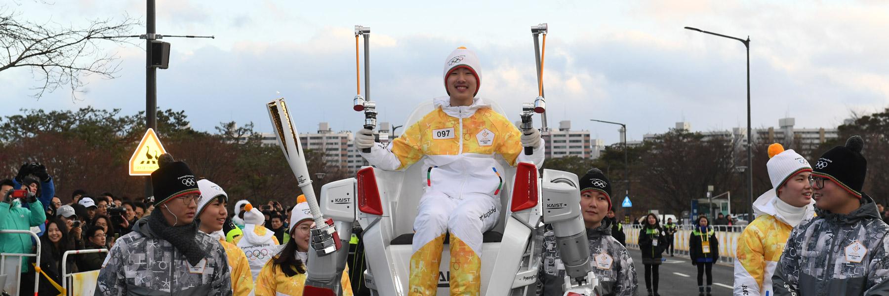 pyongyang_winter_games_south_korea