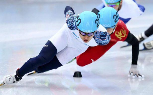speed_skating_winter_games
