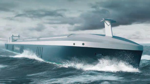 autonomous_ship_rolls_ royce