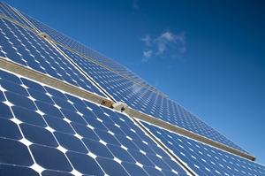 Australia in line to drive renewable energy storage demand