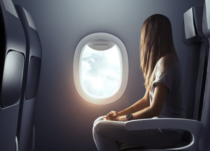 Designing for 20,000 feet: How CAD software is changing aviation