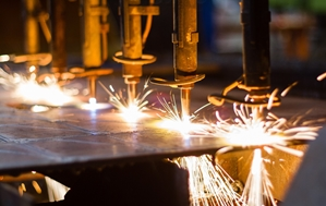 SOLIDWORKS Inspection makes manufacturing more efficient