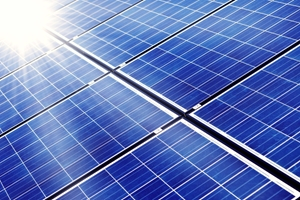 Largest solar plant in Australia approved in Queensland