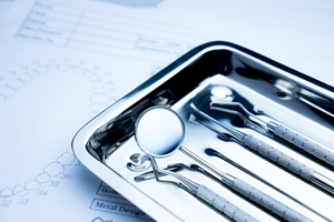 Investing in medical manufacturing in Malaysia
