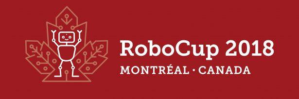RoboCup2018_Logo_Horizontal_Red