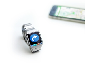 Wearable technology could boost Australian health care